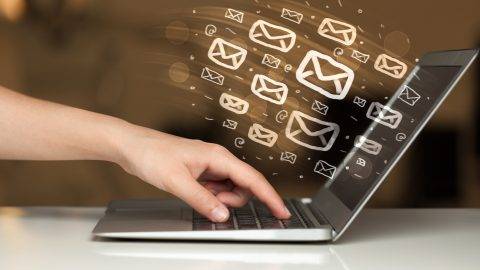 Mailing List Management: You're Asking the Wrong Question